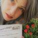 What About Katharina Thiessen? (A.K.A. Mrs. Jacob Barkman)