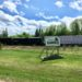 Steinbach Doesn't Have a Train Track. Here's Why.