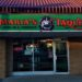 You're Going To Love Tia Maria's Taqueria in Steinbach!