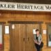 We Tried to Visit the Winkler Heritage Museum
