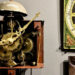 The Art of Mennonite Clocks at the MHV