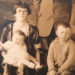NEW Old Family Photos!