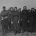 Blumenhof Girls 1917