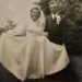 A Never-Before-Seen Pic From My Grandparents' Wedding Day!