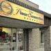Best Places for Non-Mennonite Food In & Around Steinbach