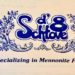 Remember d'8 Schtove?