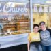 5 Questions with Holly & Julie from Old Church Bakery